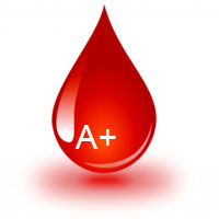 Voluntary Blood Donor