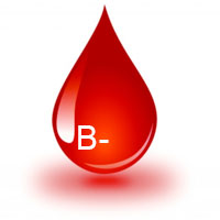 Voluntary Blood Doners