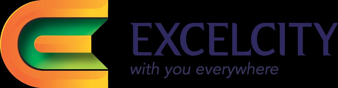 ExcelCity India
