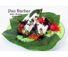 Pan Darbar