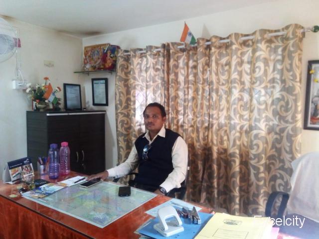 Shree Ganesh Finance (Solution)