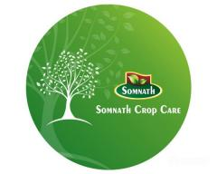 SOMNATH CROP CARE