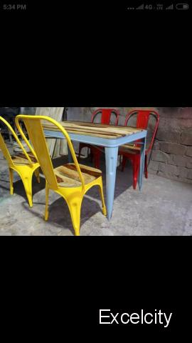 Radhakrishna Furniture