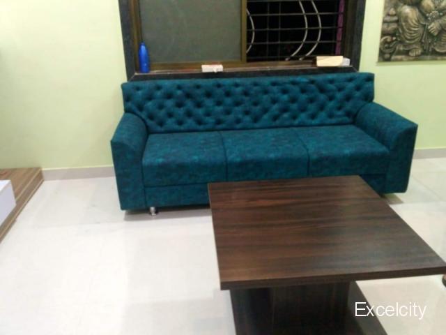 Radhakrishna Furniture