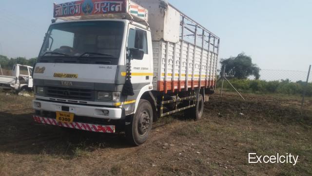 Siddhanath Transport