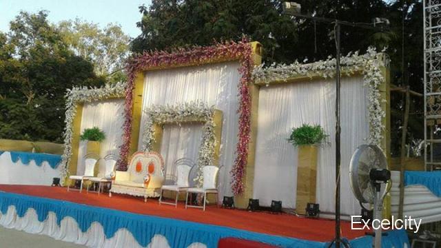 Rajvi Flowers