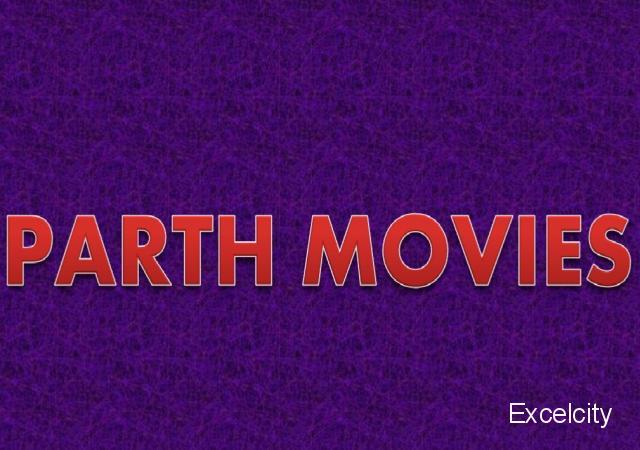 PARTH MOVIE