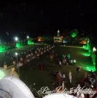 Dhanashri Lawns