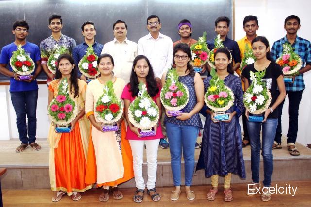 Yashwant Academy