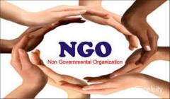 Arpan NGO