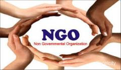 Sparsh-The NGO