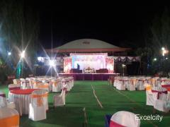 Kohinoor Hall Mangal Karyalya