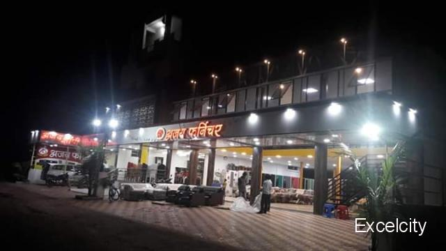 Ajay Furniture Mall