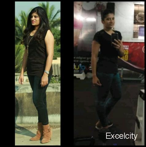 Evolution Fitness Forever