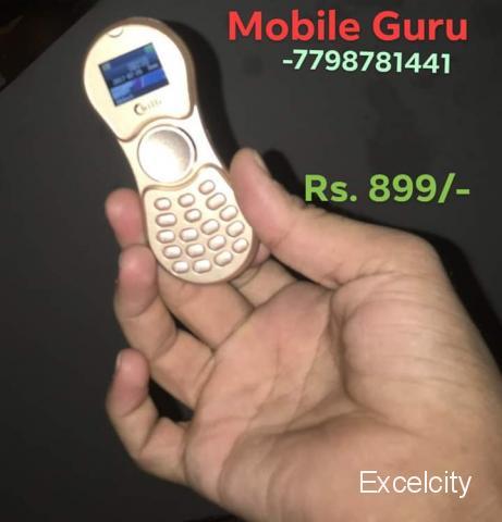 Mobile Guru