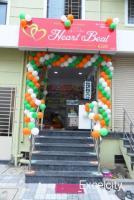 Heart Beat Gift Shop