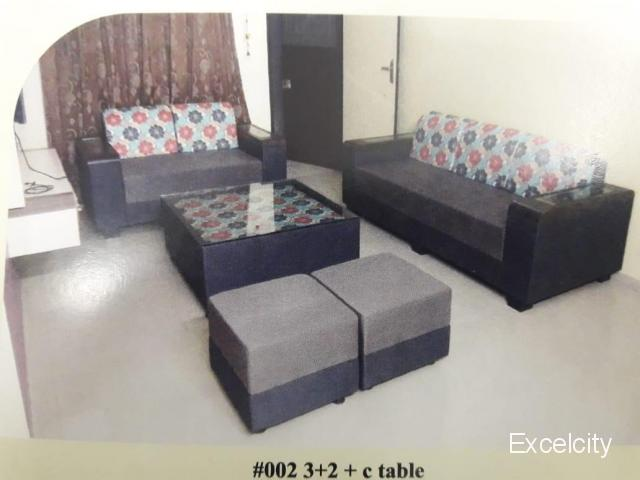 Swapna Furniture