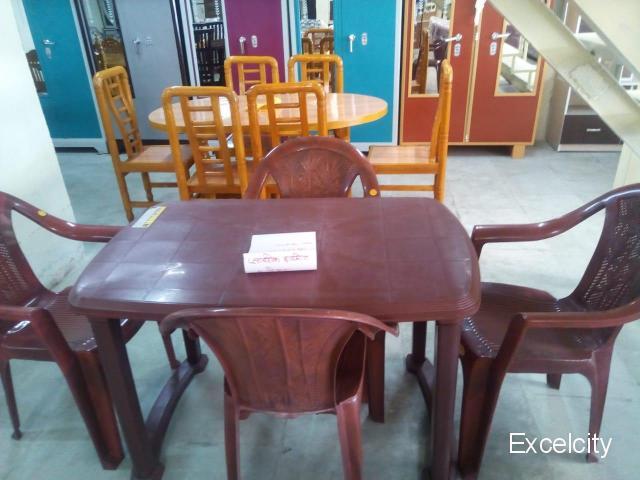 Bhavani Furniture