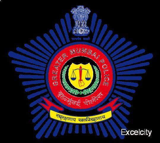 Shivaji Park Police Station