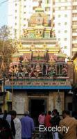 Madarasi Mandir Wadala East