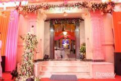 Mahanubhav Shri Krishna Gyan Mandir