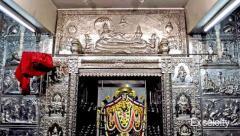 Shri Ram Temple Wadala