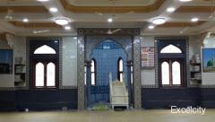 Hilal Masjid Wadala