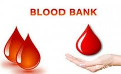 Pallavi Blood Bank