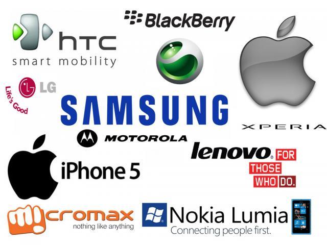 Soham Mobile GSM Solution