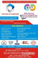 Pathan And Company Tax Consultants
