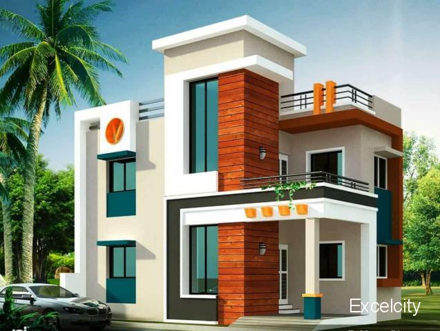 Aditya Electrical