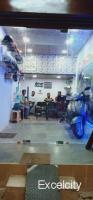 Majeediya Motors