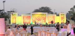 Umbrella Events and Decors