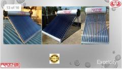 Ratna Solar