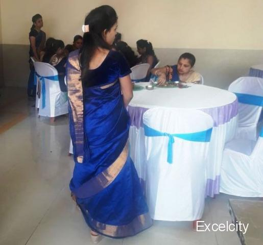 R K Caterers