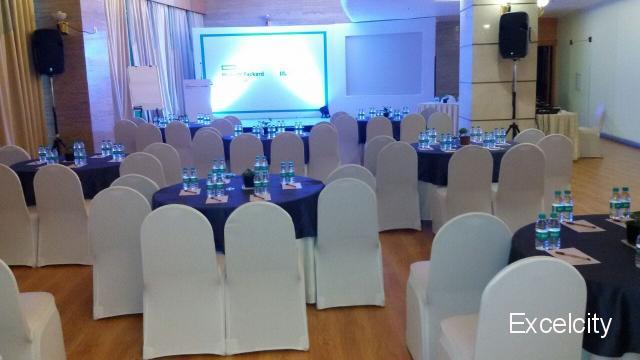 Vijaya Enterprises