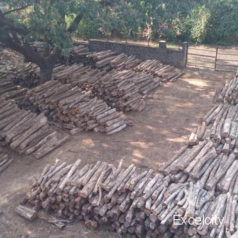 Awal Saw Mill