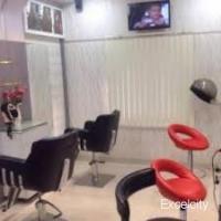 Kohinoor Unisex Salon