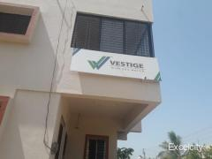 Vestige Marketing