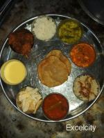 Shree Pranav Caterers