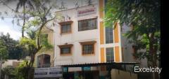 Shri Homoeo Clinic