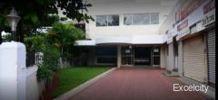 Dr Mane Hospital