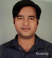 Sadamangalam Ayurved panchakarma chikitsalaya