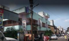Chintamani Hospital