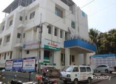 Shri Mangalmurti Hospital
