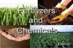 Yash Chemicals Kondhwa