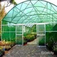 Pruthvi Green House Construction