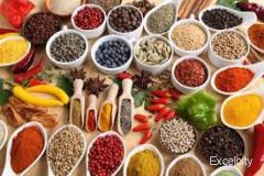 Green Agro Foods Kondhwa