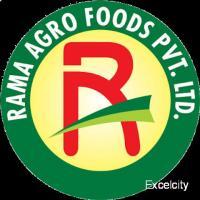 Rama Agro Foods Sadashiv Peth