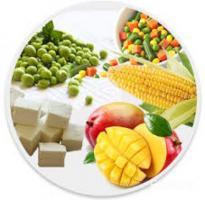 Shingote Agro Foods Kasba Peth